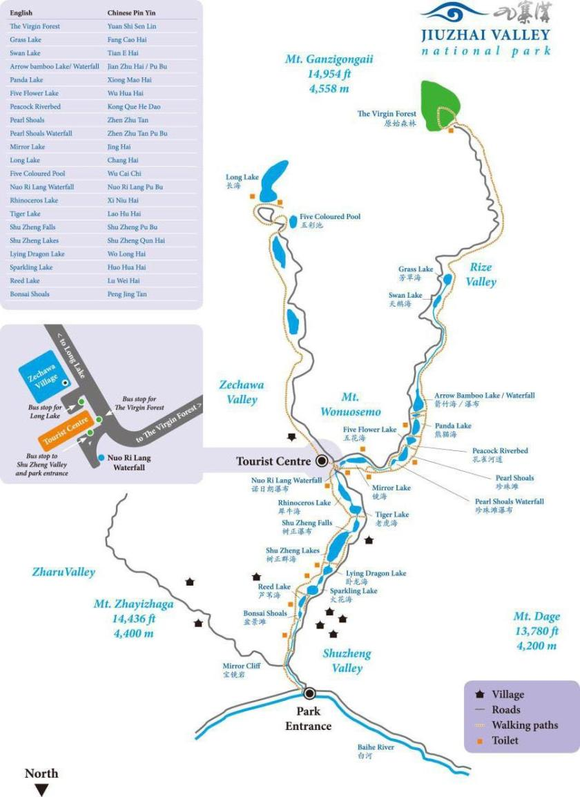 1a.jiuzhaigou-tour-map-0426a1